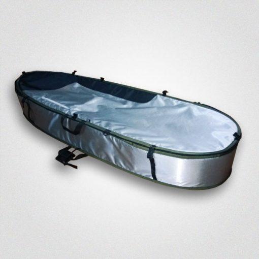 surf-bag