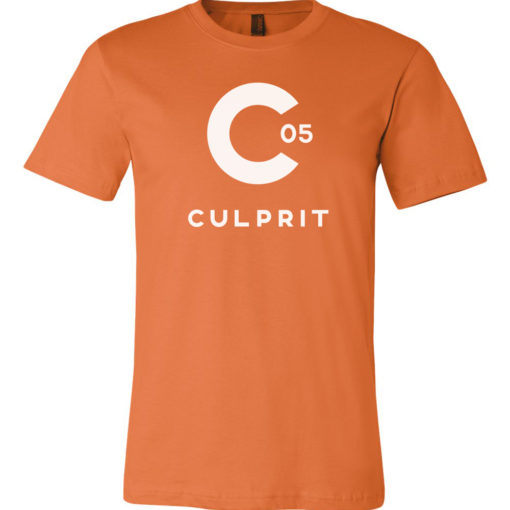 C-05 Culprit Mockup (1)