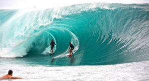 Surfing-Etiquette